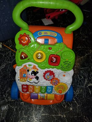 kids toy for Sale in Cicero, IL