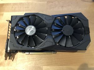 CHEAP - video cards and misc mining gear for Sale in Seattle, WA