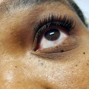 Mink eyelash extensions, Uniquely You lash nail and skin spa for Sale for sale  McDonough, GA