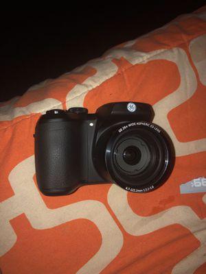 Digital Camera for Sale in New Orleans, LA