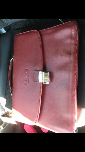 Gucci bag for Sale in Florissant, MO