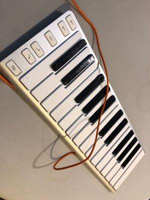CME Xkey sensitive keyboard for Sale in Austin, TX