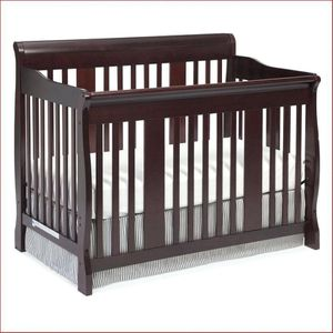 Baby crib bedding for Sale in Silver Spring, MD