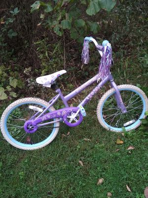 Kids bike for Sale in Aliquippa, PA