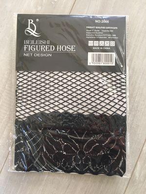 Sexy fishnet stockings lingerie for Sale in Davenport, FL