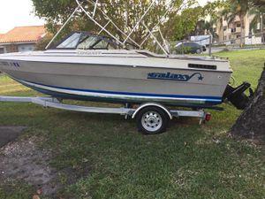 Boat for Sale in Carol City, FL