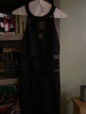 Going out dress for $5 for Sale in Queens, NY