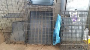 Dog kennels for Sale in San Diego, CA