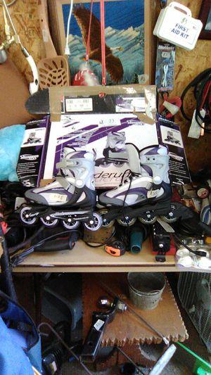 Advantage bladerunner for Sale in Washougal, WA