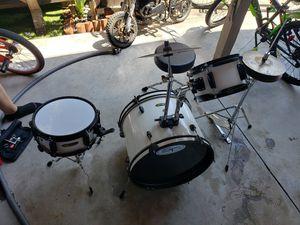 Kids drum set. for Sale in Chula Vista, CA