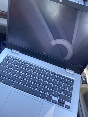 ASUS CHROMEBOOK for Sale in Lighthouse Point, FL