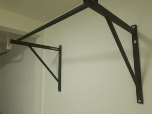 Rogue P4 Pull-up Bar for Sale in Phoenix, AZ