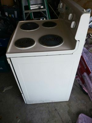 Maytag stove for Sale in Lexington, KY