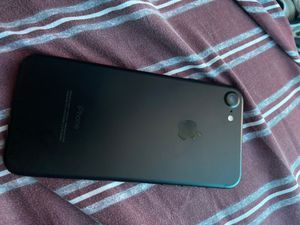 IPhone 7 for Sale in Chicago, IL