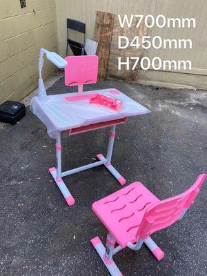 Desk for kids for Sale in Atlanta, GA