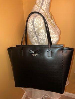 Kate Spade New York tote shoulder bag for Sale in Corona, CA