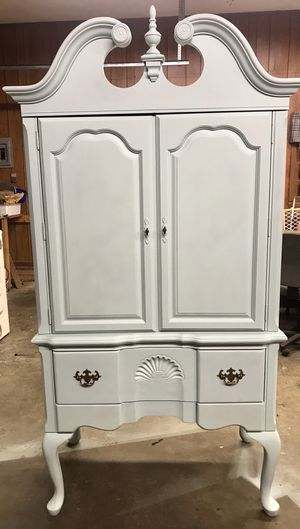 Furniture for Sale in Burlington, NC