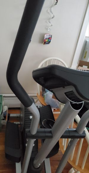 Elliptical for Sale in Holden, MA