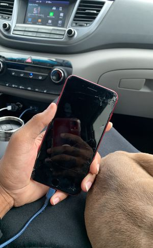 iPhone 8+ for Sale in Richmond, VA