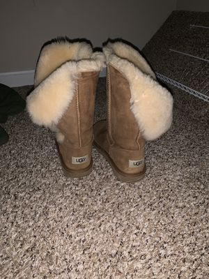Ugg for Sale in Gahanna, OH
