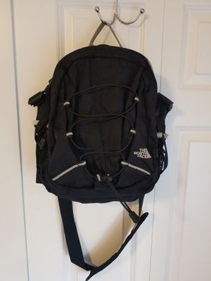 NORTH FACE lumbar / crossbody bag for Sale in Seattle, WA