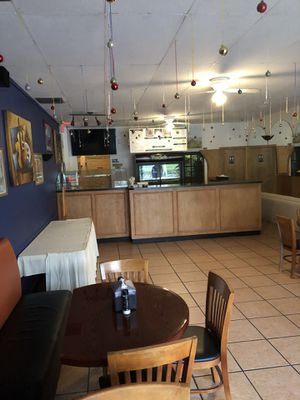 Caribbean Restaurant Business For Sale for Sale in West Palm Beach, FL
