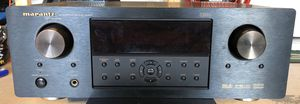 Marantz SR4600 7.1 Channel A/V Receiver for Sale in VLG WELLINGTN, FL