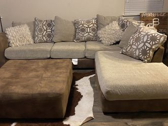 Cute Sectional for Sale in Austin,  TX