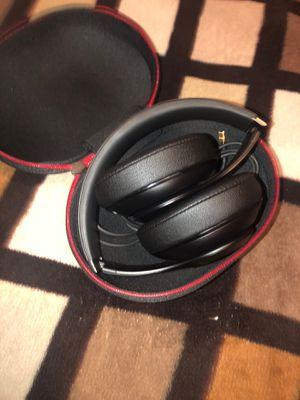 Beats studio 3 for Sale in Anaheim, CA