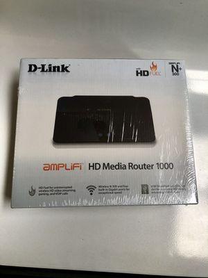 WiFi amplifier $20 for Sale in Long Beach, CA