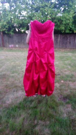 Medium Ball Gown for Sale in Beaverton, OR
