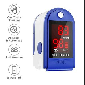Oximeter for Sale in Manassas, VA
