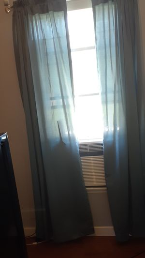 Curtains for Sale in San Antonio, TX
