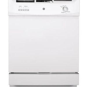 Dishwasher NEW!!! for Sale in Washington, DC