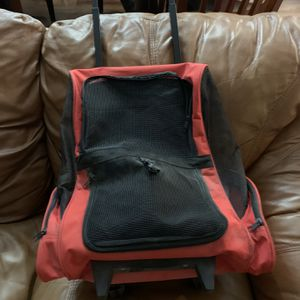 Dog Carrier for Sale in Haverhill, MA