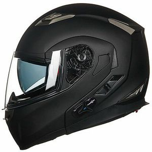 ILM Motorcycle Helmet Bluetooth Modular Flip Up for Sale in Chicago, IL