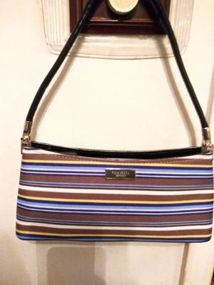 Kate Spade purse for Sale in Arlington Heights, IL