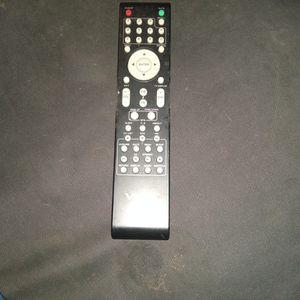 Viore RC2011V Remote for Sale in Portland, OR