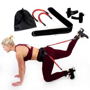 New and Sealed Excercise bands with Bag! Perfect Gift! for Sale in Monroe, LA