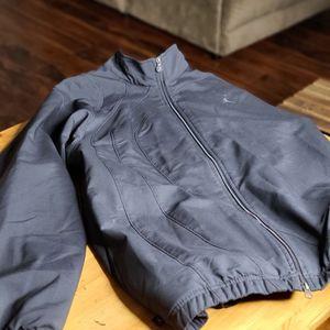 Jordan - Black Jacket for Sale in Seattle, WA