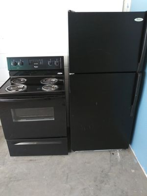 Whirlpool for Sale in Tampa, FL