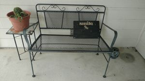 Bench for Sale in San Antonio, TX