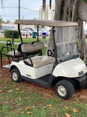 Golf cart for Sale in Boynton Beach, FL