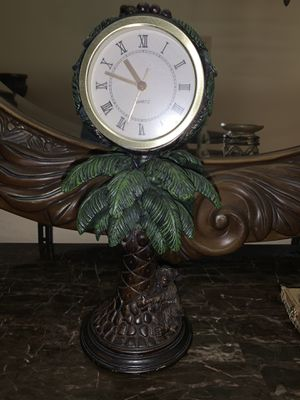 Clock for Sale in Fort Lauderdale, FL