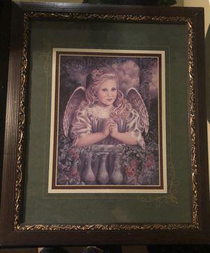 Angel Girl for Sale in Detroit, MI