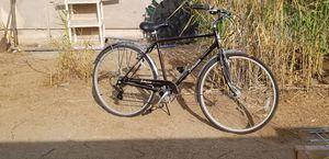 Schwinn Men's Gateway Bike for Sale in Phoenix, AZ