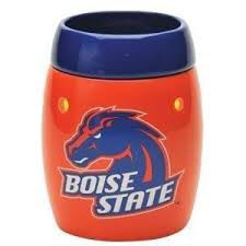 Boise State Scentsy warmer for Sale in Gresham, OR