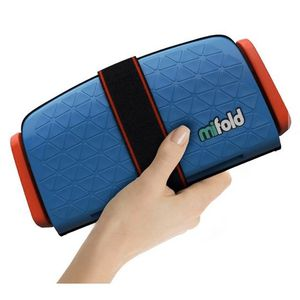 Mifold Compact Booster Seat for Sale in Cape Coral, FL