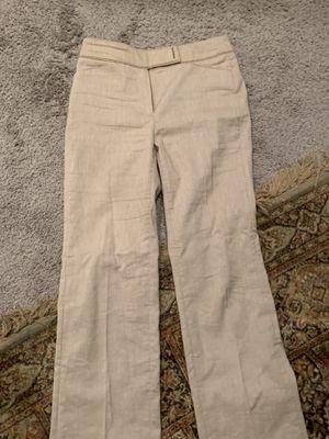 White House Black Market Pants for Sale in Phoenix, AZ