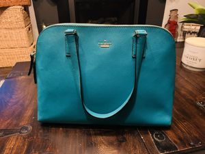 Kate Spade Purse for Sale in Vernon Hills, IL